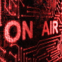 reklamne poruke na radiju